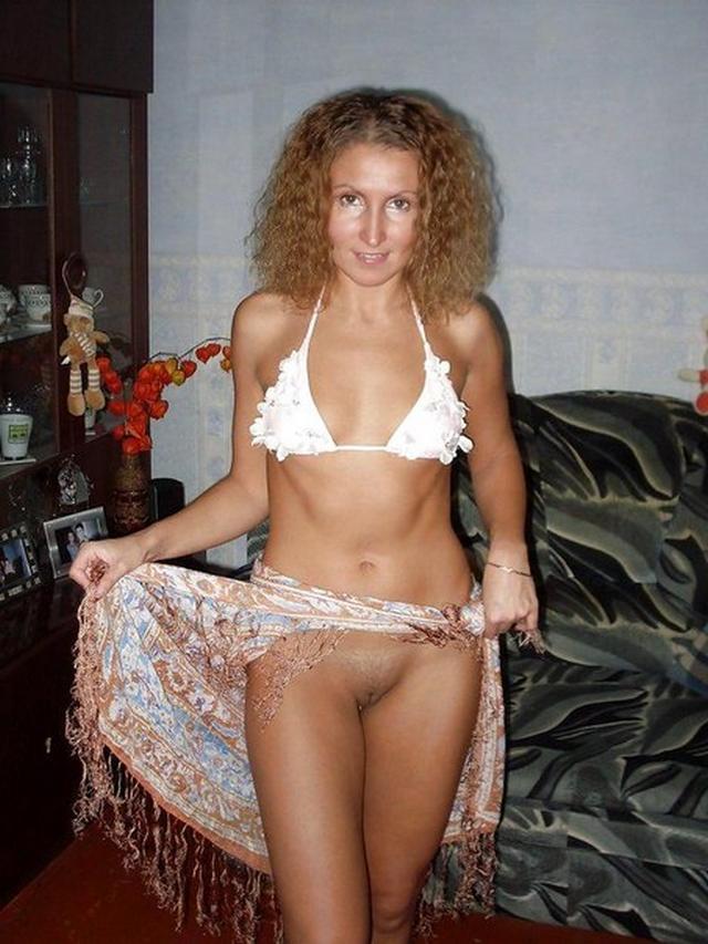Мамаши раздвинули ноги и блеснули очными пилотками - секс порно фото