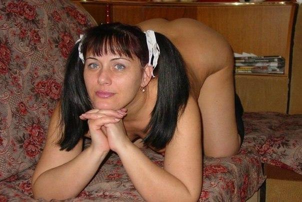 Вульгарные мамзели блещут сочными щелками - секс порно фото