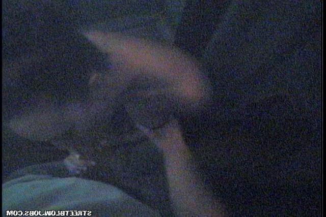 Стерву уговорили на первоклассный отсос - секс порно фото