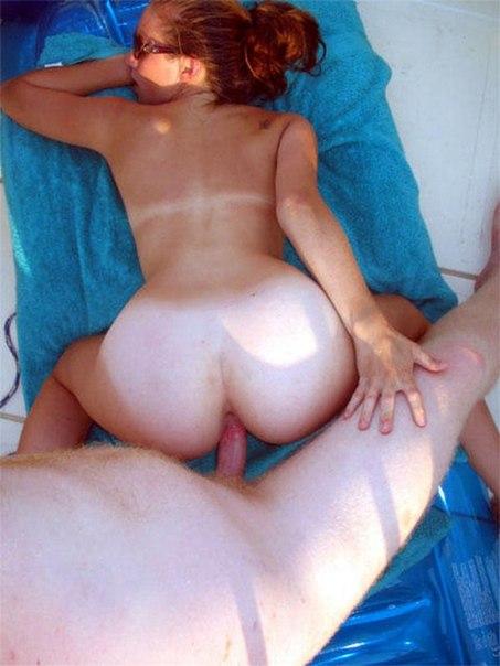 Дикие скачки с последующим семяизвержением - секс порно фото