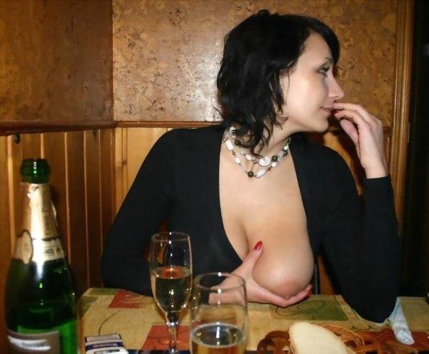 Принимают большие члены в попки и ротики - секс порно фото