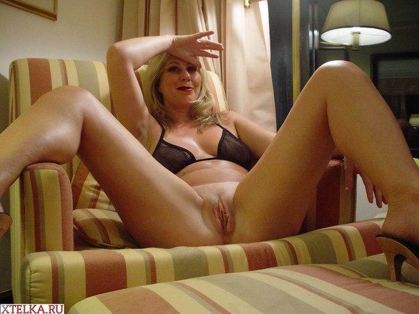 Роскошные фифы приготовились к половому акту - секс порно фото