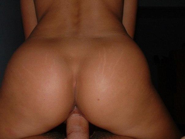 Развратницы делают минет перед анальным вторжением - секс порно фото