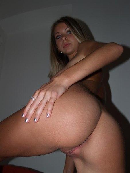 Обладательницы красивых сисек и писек показали свои прелести - секс порно фото