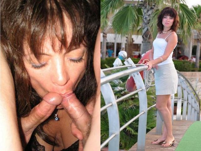 Красотки обнажили бюст и киски - секс порно фото