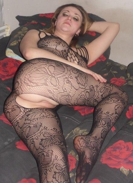 Надела белье и показала щелку - секс порно фото