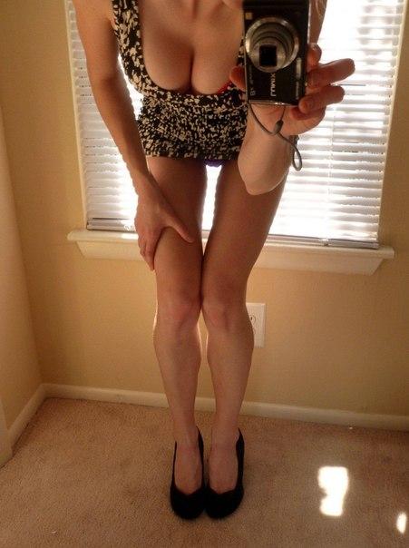 Сосут большие концы и подставляют разработанные дырки - секс порно фото